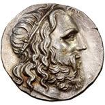 Online Shop Für Münzen Banknoten Numismatische Literatur Und Zubehör